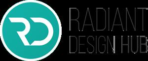 Radiant Design Hub