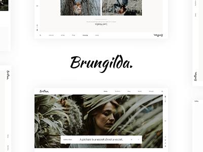Blog | Design | Wordpress themes | Plugins | more